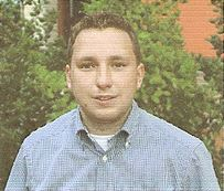Florian Guse