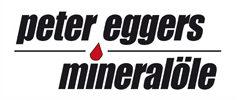 Peter Eggers Mineralöle