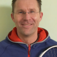 Dirk Hoppe