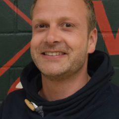 Michael Hoffnauer