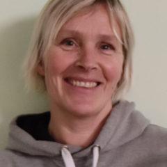 Katja Petersen