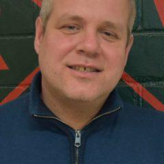 Ulf Seeck