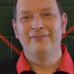 Björn Köhn