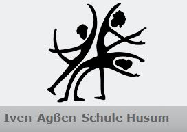 Iven-Agßen-Schule Husum