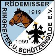Rödemisser Ringreiter- und Schützengilde von 1919/1959 e.V.