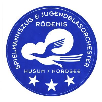 Spielmannszug & Jugendblasorchester Rödemis e.V.